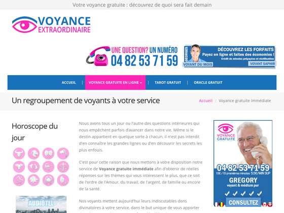 voyance-gratuite-immediate