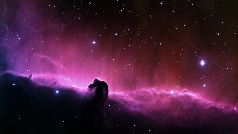 horoscopedujour
